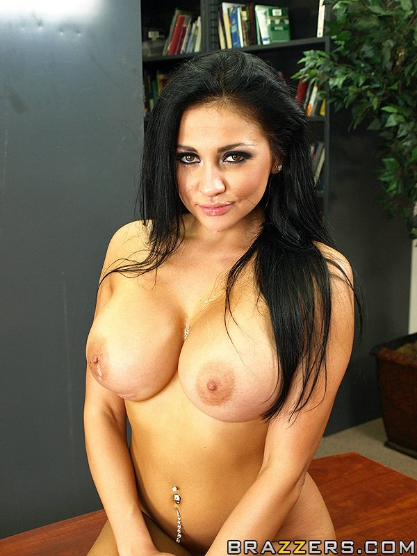 ... Big Tits At School Site For Full Access and More Hardcore School Porn ?